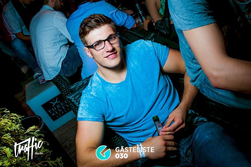 https://www.gaesteliste030.de/Partyfoto #120 Traffic Berlin vom 15.08.2015