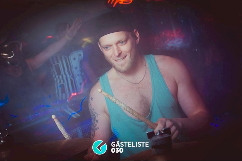 https://www.gaesteliste030.de/Partyfoto #31 Maxxim Berlin vom 13.08.2015