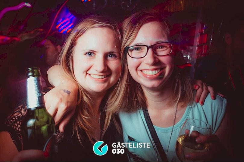 https://www.gaesteliste030.de/Partyfoto #5 Maxxim Berlin vom 13.08.2015