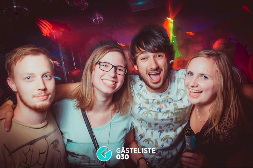 https://www.gaesteliste030.de/Partyfoto #25 Maxxim Berlin vom 13.08.2015