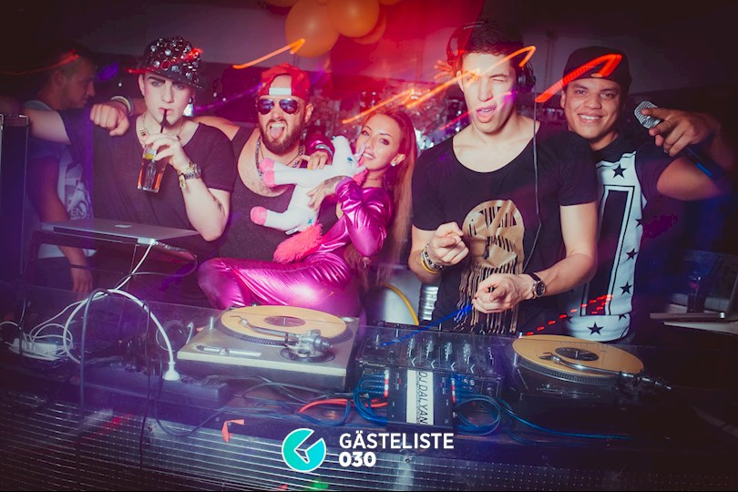 https://www.gaesteliste030.de/Partyfoto #21 Maxxim Berlin vom 13.08.2015