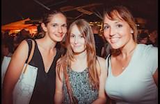 Partyfotos Berlin 07.08.2015 Biermeile 2015