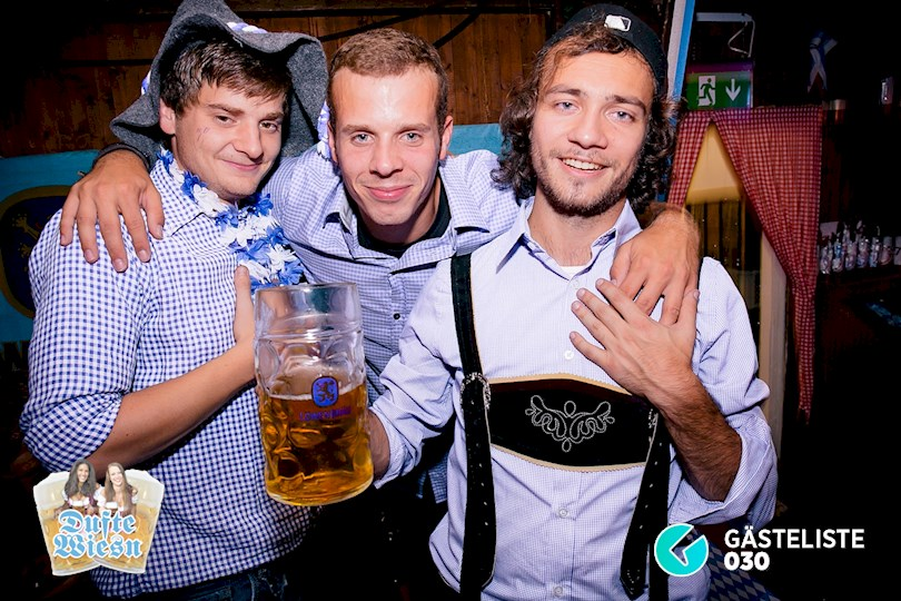 https://www.gaesteliste030.de/Partyfoto #68 Metaxa Bay Berlin vom 18.09.2015