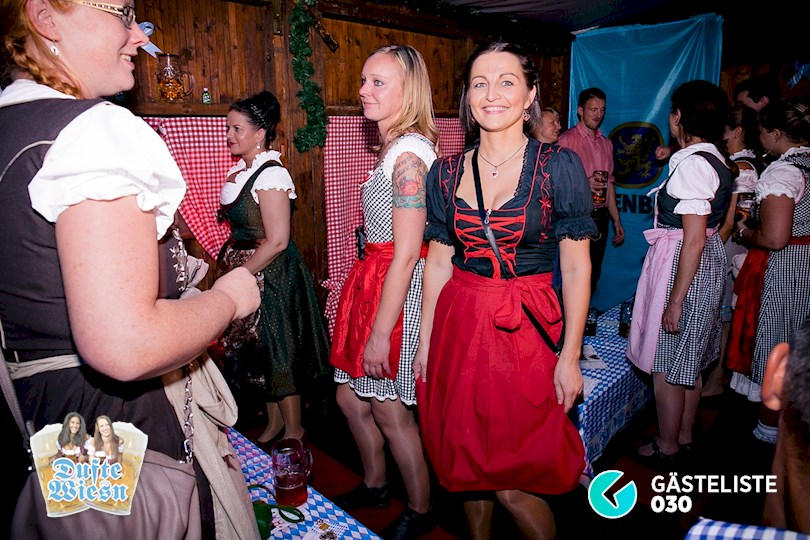 https://www.gaesteliste030.de/Partyfoto #28 Metaxa Bay Berlin vom 18.09.2015