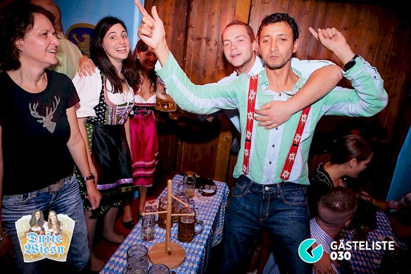 https://www.gaesteliste030.de/Partyfoto #107 Metaxa Bay Berlin vom 18.09.2015