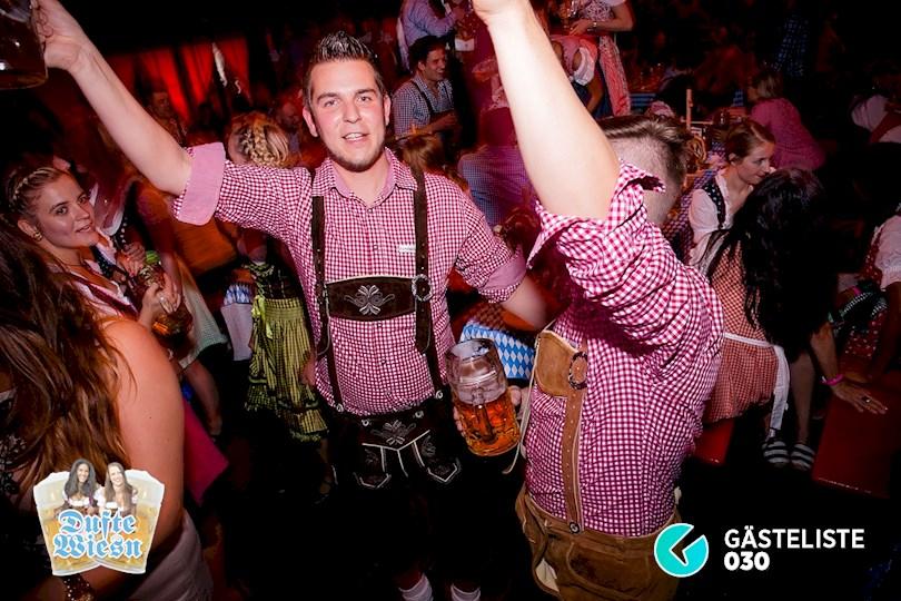 https://www.gaesteliste030.de/Partyfoto #20 Metaxa Bay Berlin vom 18.09.2015