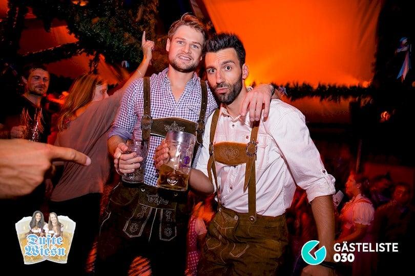 https://www.gaesteliste030.de/Partyfoto #108 Metaxa Bay Berlin vom 18.09.2015