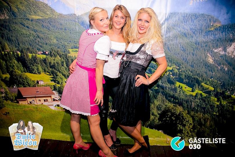 https://www.gaesteliste030.de/Partyfoto #97 Metaxa Bay Berlin vom 18.09.2015