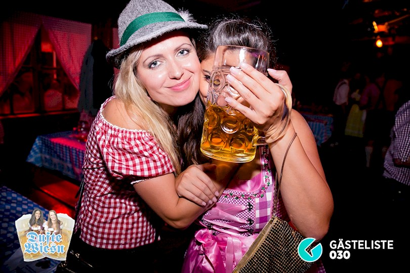 https://www.gaesteliste030.de/Partyfoto #38 Metaxa Bay Berlin vom 18.09.2015