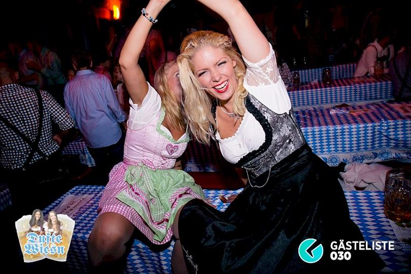 https://www.gaesteliste030.de/Partyfoto #17 Metaxa Bay Berlin vom 18.09.2015