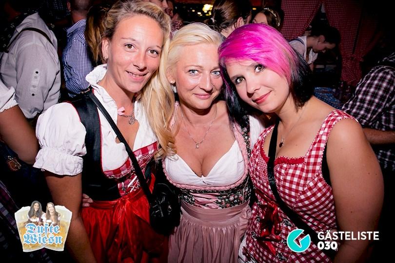 https://www.gaesteliste030.de/Partyfoto #82 Metaxa Bay Berlin vom 18.09.2015