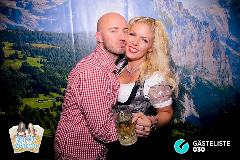 https://www.gaesteliste030.de/Partyfoto #127 Metaxa Bay Berlin vom 18.09.2015