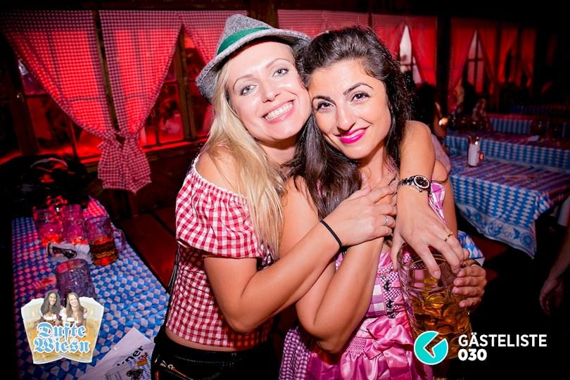 https://www.gaesteliste030.de/Partyfoto #2 Metaxa Bay Berlin vom 18.09.2015