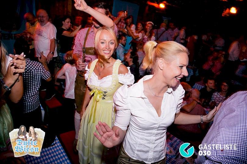 https://www.gaesteliste030.de/Partyfoto #115 Metaxa Bay Berlin vom 18.09.2015