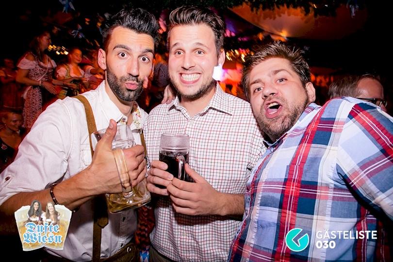 https://www.gaesteliste030.de/Partyfoto #117 Metaxa Bay Berlin vom 18.09.2015