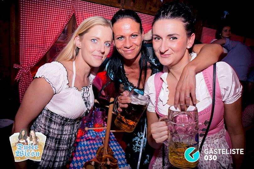 https://www.gaesteliste030.de/Partyfoto #57 Metaxa Bay Berlin vom 18.09.2015
