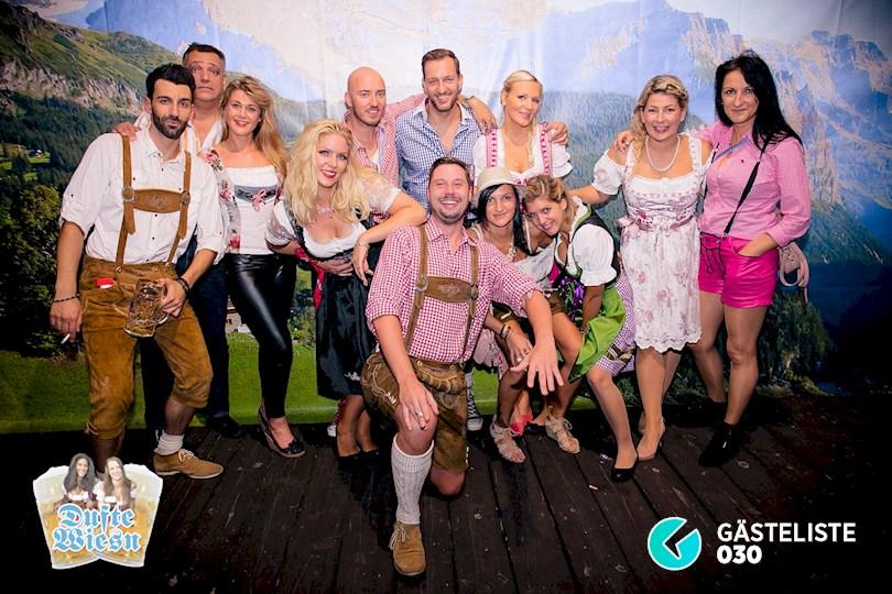 https://www.gaesteliste030.de/Partyfoto #122 Metaxa Bay Berlin vom 18.09.2015