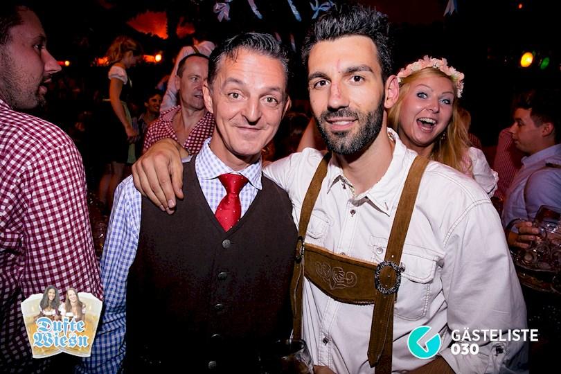 https://www.gaesteliste030.de/Partyfoto #91 Metaxa Bay Berlin vom 18.09.2015