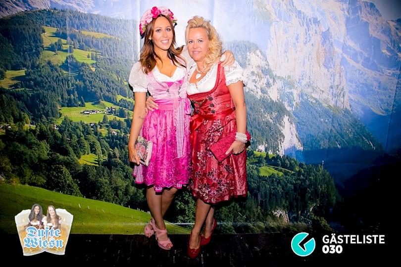 https://www.gaesteliste030.de/Partyfoto #9 Metaxa Bay Berlin vom 18.09.2015