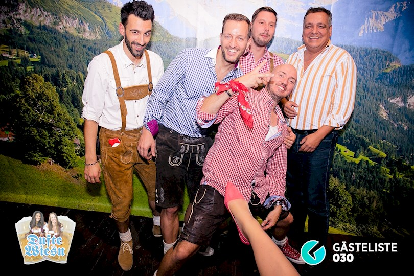 https://www.gaesteliste030.de/Partyfoto #78 Metaxa Bay Berlin vom 18.09.2015