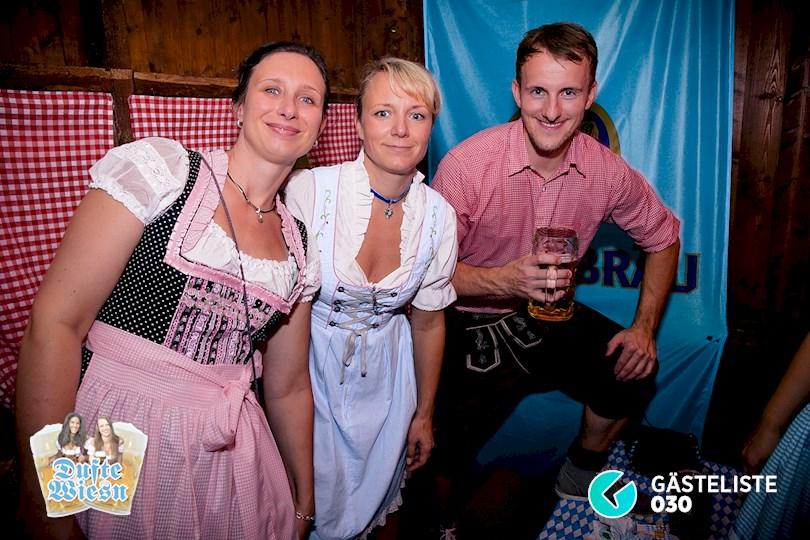 https://www.gaesteliste030.de/Partyfoto #34 Metaxa Bay Berlin vom 18.09.2015
