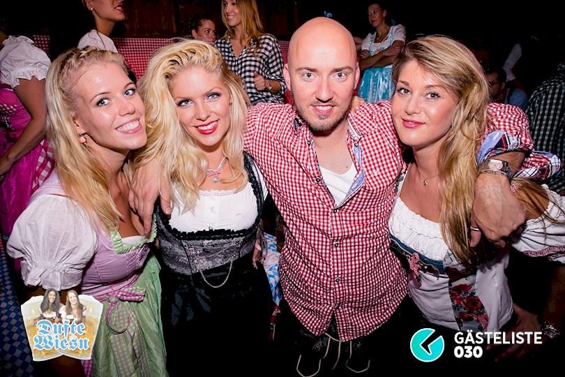 https://www.gaesteliste030.de/Partyfoto #76 Metaxa Bay Berlin vom 18.09.2015