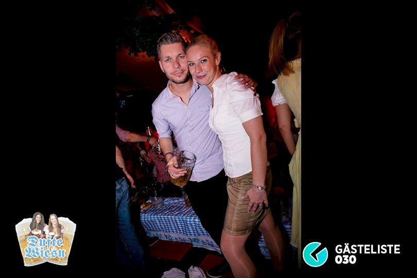 https://www.gaesteliste030.de/Partyfoto #39 Metaxa Bay Berlin vom 18.09.2015