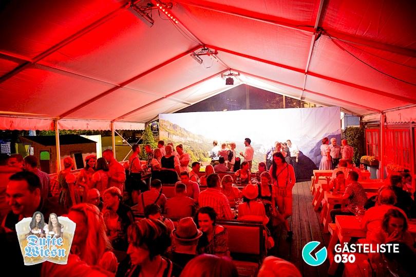 https://www.gaesteliste030.de/Partyfoto #31 Metaxa Bay Berlin vom 18.09.2015