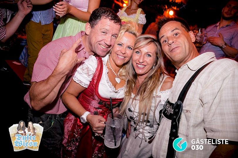 https://www.gaesteliste030.de/Partyfoto #110 Metaxa Bay Berlin vom 18.09.2015