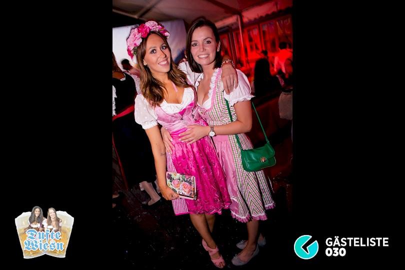 https://www.gaesteliste030.de/Partyfoto #22 Metaxa Bay Berlin vom 18.09.2015