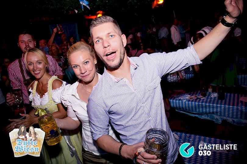 https://www.gaesteliste030.de/Partyfoto #32 Metaxa Bay Berlin vom 18.09.2015