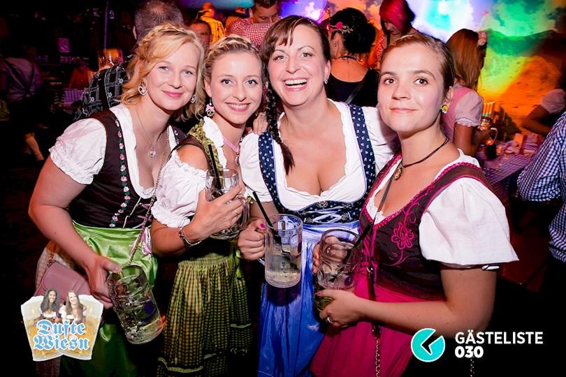 https://www.gaesteliste030.de/Partyfoto #77 Metaxa Bay Berlin vom 18.09.2015