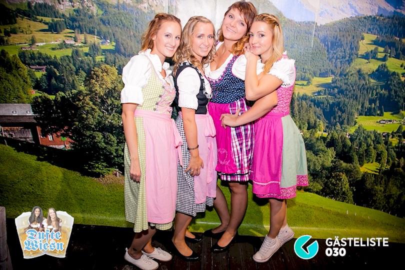 https://www.gaesteliste030.de/Partyfoto #64 Metaxa Bay Berlin vom 18.09.2015