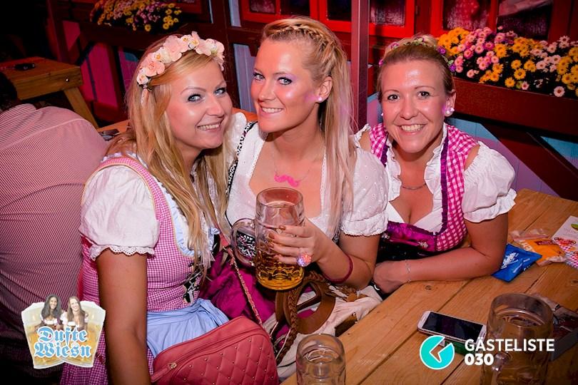 https://www.gaesteliste030.de/Partyfoto #120 Metaxa Bay Berlin vom 18.09.2015