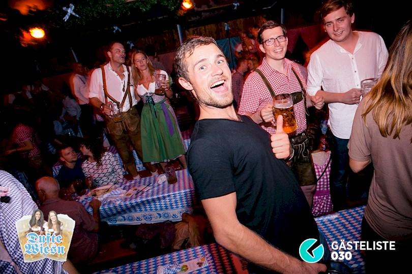 https://www.gaesteliste030.de/Partyfoto #65 Metaxa Bay Berlin vom 18.09.2015