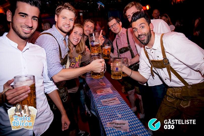 https://www.gaesteliste030.de/Partyfoto #4 Metaxa Bay Berlin vom 18.09.2015