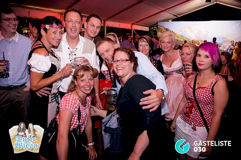 https://www.gaesteliste030.de/Partyfoto #112 Metaxa Bay Berlin vom 18.09.2015