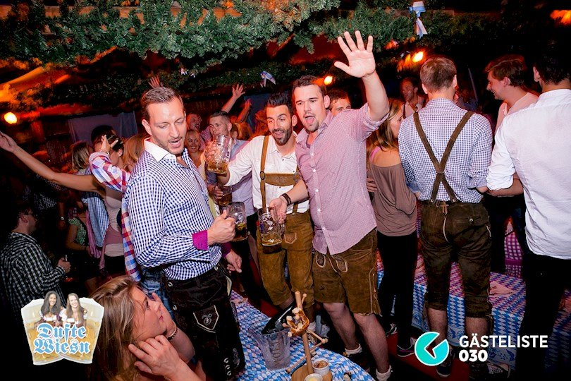 https://www.gaesteliste030.de/Partyfoto #21 Metaxa Bay Berlin vom 18.09.2015