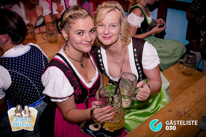 https://www.gaesteliste030.de/Partyfoto #87 Metaxa Bay Berlin vom 18.09.2015