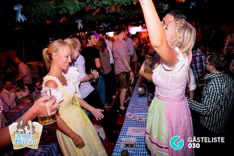 https://www.gaesteliste030.de/Partyfoto #86 Metaxa Bay Berlin vom 18.09.2015