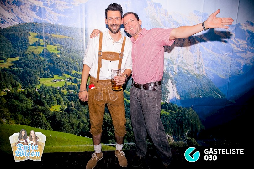 https://www.gaesteliste030.de/Partyfoto #114 Metaxa Bay Berlin vom 18.09.2015