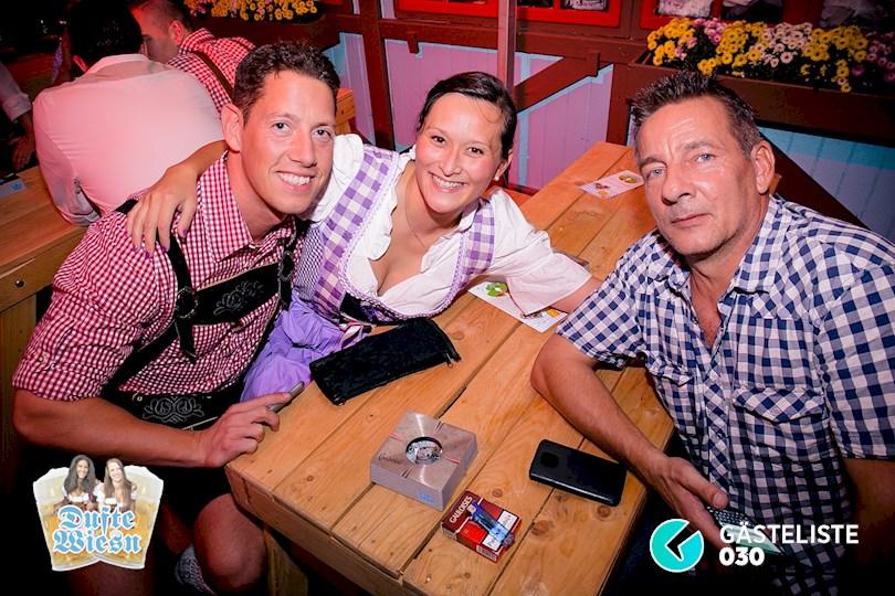 https://www.gaesteliste030.de/Partyfoto #111 Metaxa Bay Berlin vom 18.09.2015
