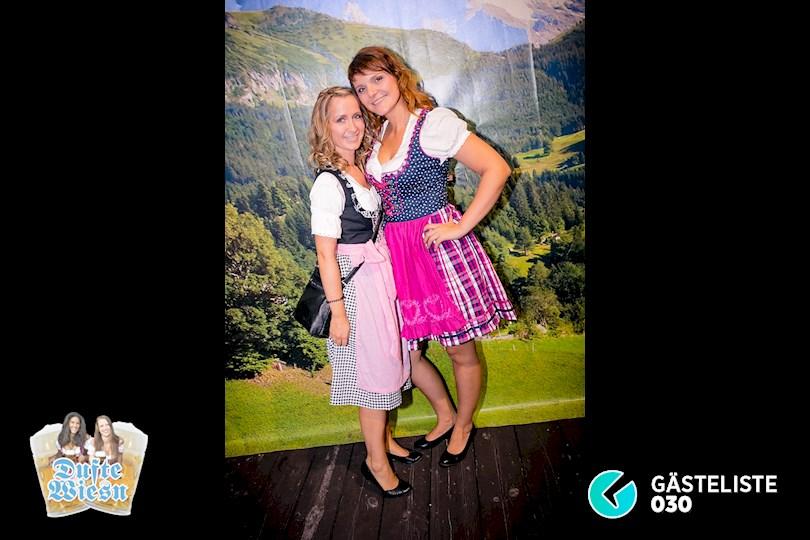 https://www.gaesteliste030.de/Partyfoto #30 Metaxa Bay Berlin vom 18.09.2015