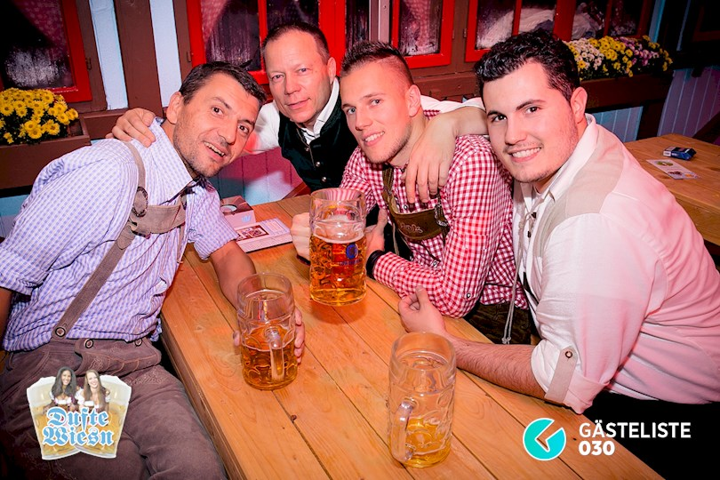 https://www.gaesteliste030.de/Partyfoto #44 Metaxa Bay Berlin vom 18.09.2015