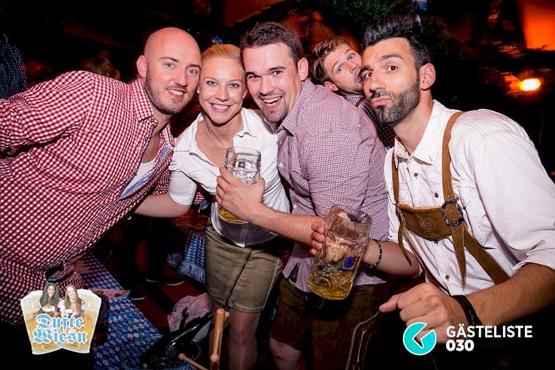 https://www.gaesteliste030.de/Partyfoto #92 Metaxa Bay Berlin vom 18.09.2015