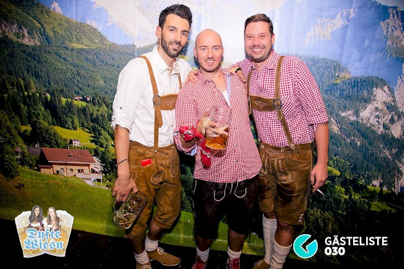 https://www.gaesteliste030.de/Partyfoto #102 Metaxa Bay Berlin vom 18.09.2015