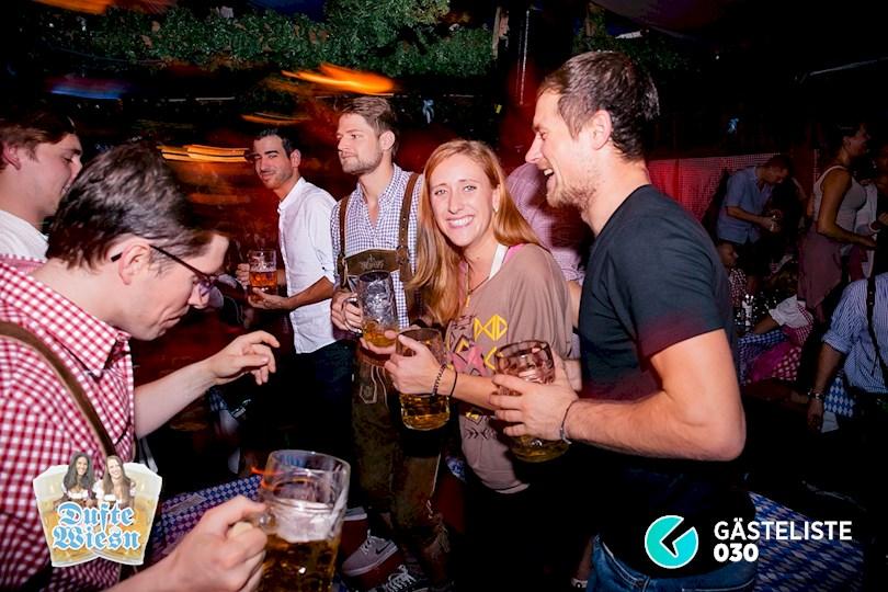 https://www.gaesteliste030.de/Partyfoto #60 Metaxa Bay Berlin vom 18.09.2015