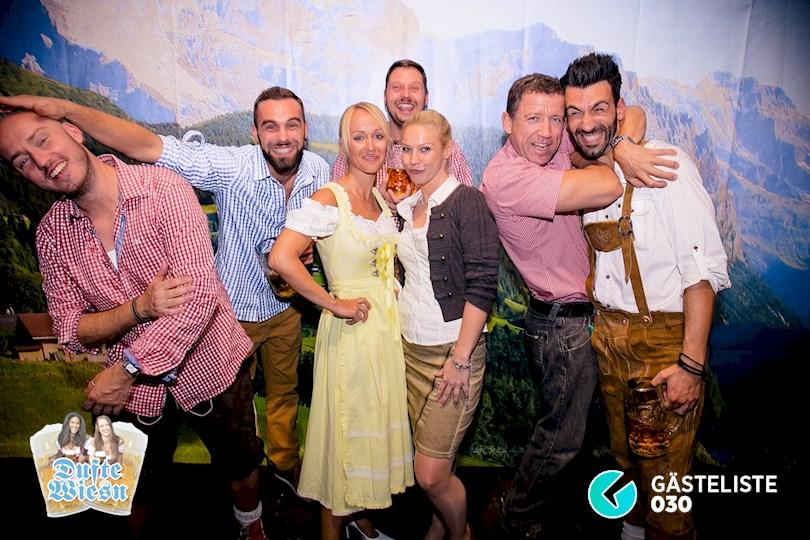 https://www.gaesteliste030.de/Partyfoto #26 Metaxa Bay Berlin vom 18.09.2015