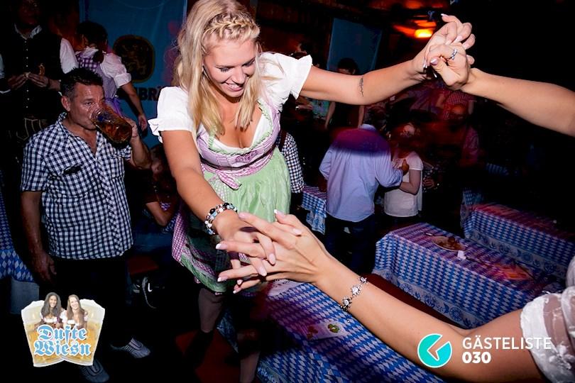 https://www.gaesteliste030.de/Partyfoto #100 Metaxa Bay Berlin vom 18.09.2015