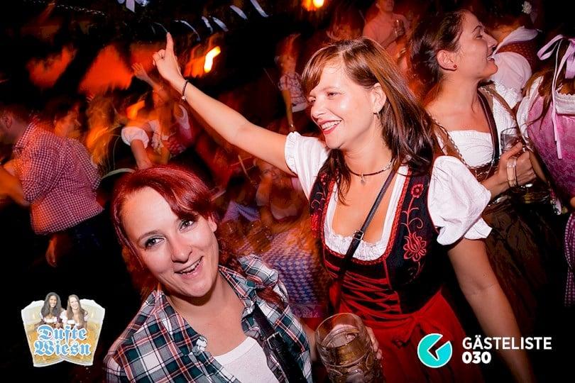 https://www.gaesteliste030.de/Partyfoto #6 Metaxa Bay Berlin vom 18.09.2015